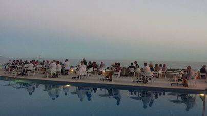 El gasto de turistas extranjeros en Balears crece un 11% hasta julio