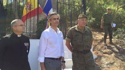 Francia dispara sus cifras de turistas y de inversores en Mallorca