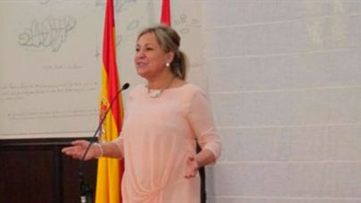 La vicepresidenta de Castilla y León dimite tras dar positivo