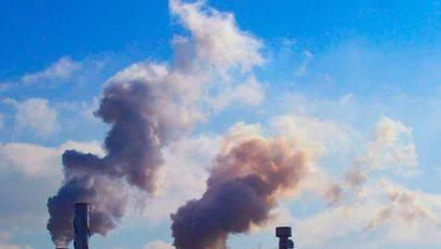 Balears participa en un proyecto de control de contaminantes