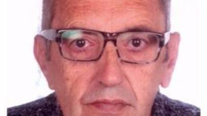 Varón desaparecido en Palma