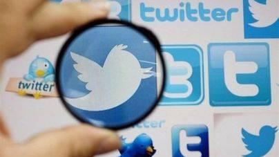 Twitter cambiará el contador de caracteres el próximo lunes