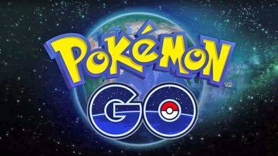 Nuevas aplicaciones maliciosas llegan con 'Pokemon Go'