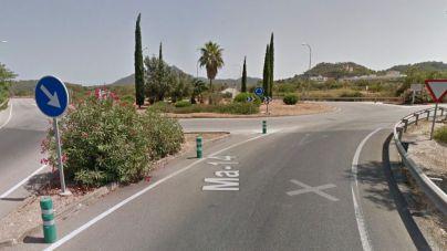 Felanitx mejora la seguridad de las vías