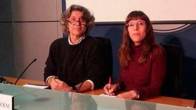 C's exige a Bachiller que renuncie a su plaza en el Consell Social de la UIB