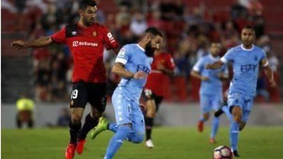 Vázquez se quita la soga (1-0)