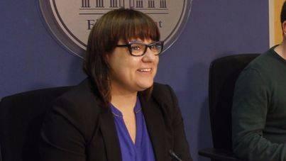 Més pide que Bachiller no esté en las reuniones sobre Presupuestos