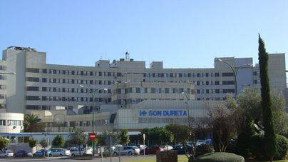 Son Dureta será un centro de atención a pacientes crónicos