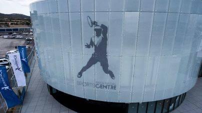 McEnroe, Moyà, Nadal y Wilander, el domingo en la Gran Fiesta del Deporte