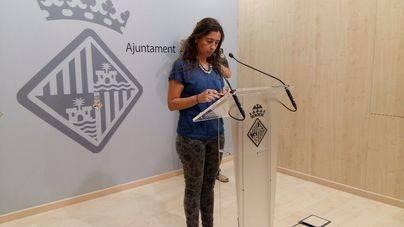 Afedeco niega haberse reunido con Truyol para acabar con las bolsas de plástico en Palma