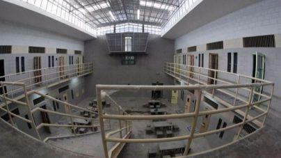 Especialistas en seguridad crean una prisión infranqueable