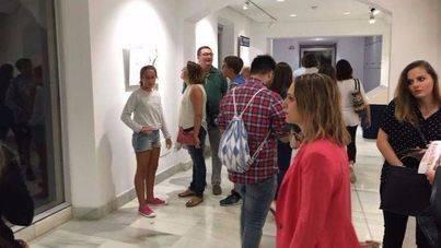 Los lectores aprueban el formato actual de la Nit de l' Art en sábado