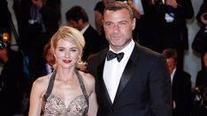 Naomi Watts y Liev Schreiber ponen fin a su relaci�n
