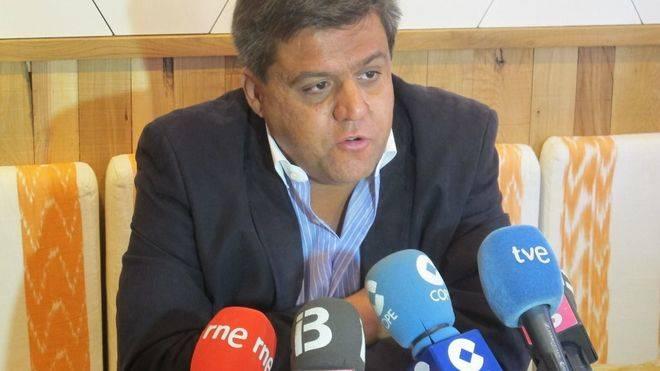 La asociación profesional de urbanistas de Balears analizará en un congreso nacional el modelo de smart city de Palma