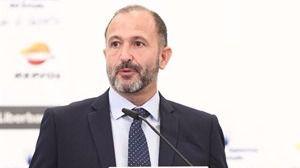 La NBA abrirá oficina en España