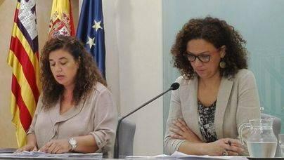 Pilar Costa (PSOE):