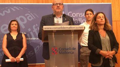 La nueva carretera Llucmajor-Campos costar� 42 millones