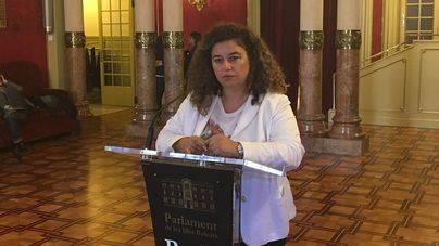 Costa asegura que no habrá injerencias políticas en la Abogacía