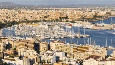Mallorca es uno de los 10 destinos preferidos para el Puente del Pilar