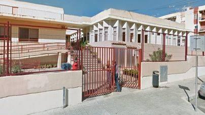 La Policía y Educació investigan la agresión de un grupo de menores a una niña en Palma