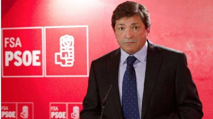 El PSOE decidirá sobre la abstención la tercera semana de octubre