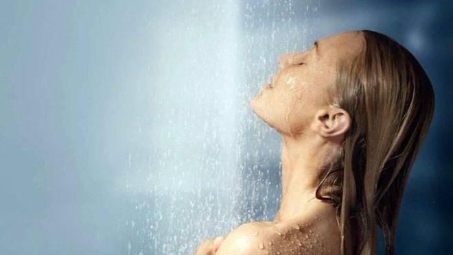 La UIB concluye que subir la tarifa del agua no es una medida eficaz para reducir el consumo en hoteles