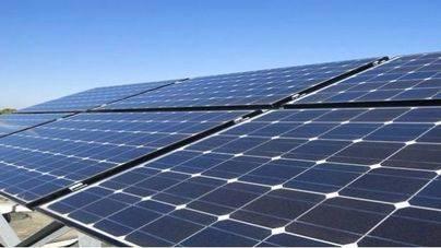 Balears solo cubre el 2,24% de la demanda de electricidad procedente de fuentes renovables