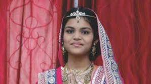 Muere una niña de 13 años tras ayunar durante 68 días en India