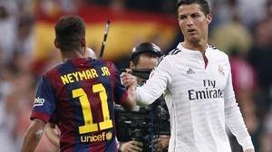 El Barcelona-Real Madrid se jugará el 3 de diciembre