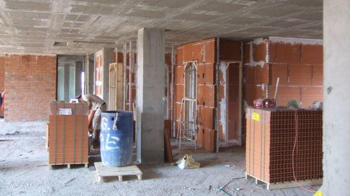 Los hoteleros de Balears invierten 206 millones en establecimientos hasta septiembre