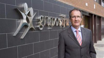 SIFU genera más de 2.100 contrataciones en Balears en 15 años