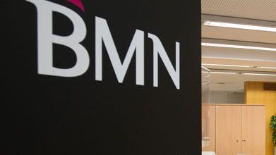 BMN habilita una cuenta para ayudar a Haití