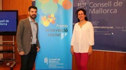 40 candidaturas optan a los premios Consell de Mallorca a la Innovación Social