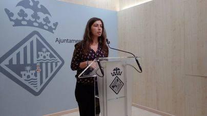 Neus Truyol pide al PP que dé explicaciones y actúe en consecuencia