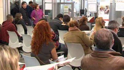 Balears ganó un 7,4 % de afiliados extranjeros a la Seguridad Social hasta septiembre