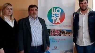 El alcalde de Lloseta renuncia y desaparece el equipo de gobierno
