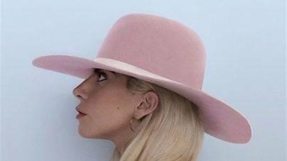 Ya está en la calle el nuevo disco de Lady Gaga