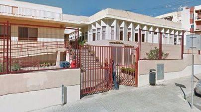 La familia de la niña agredida en Son Roca lleva el caso ante la Fiscalía