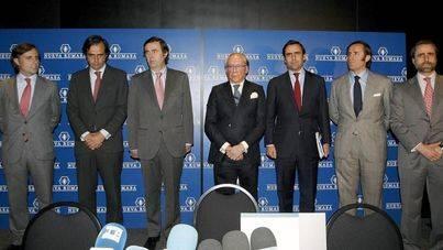 Fiscalía pide 6 años de cárcel para cada hijo de Ruiz-Mateos por la estafa del Eurocalas