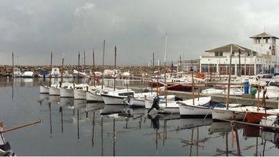 El Instituto Español Oceanográfico desaprueba los informes de impacto ambiental del Port del Molinar