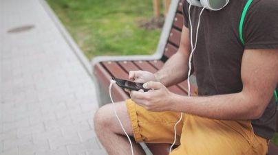 Los españoles cambian de teléfono móvil cada 2 años