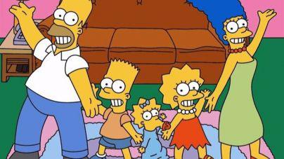Muere el productor y guionista de 'Los Simpson'
