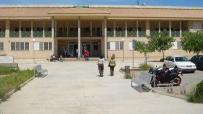 Los alumnos de FP de Náutica de Andratx llevan mes y medio sin prácticas por falta de material