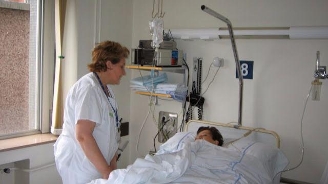 El 52 % de las enfermeras de Balears tiene contrato eventual