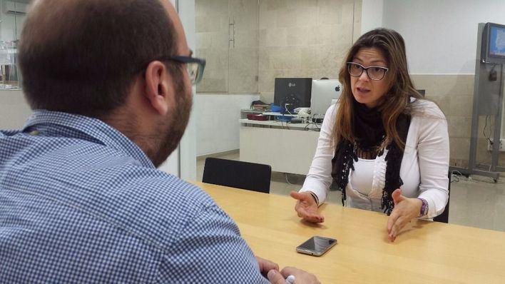 Una empresa convierte el esfuerzo de camareras de pisos en entrenamiento