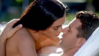 El ser humano elige a su pareja sexual a través del olfato