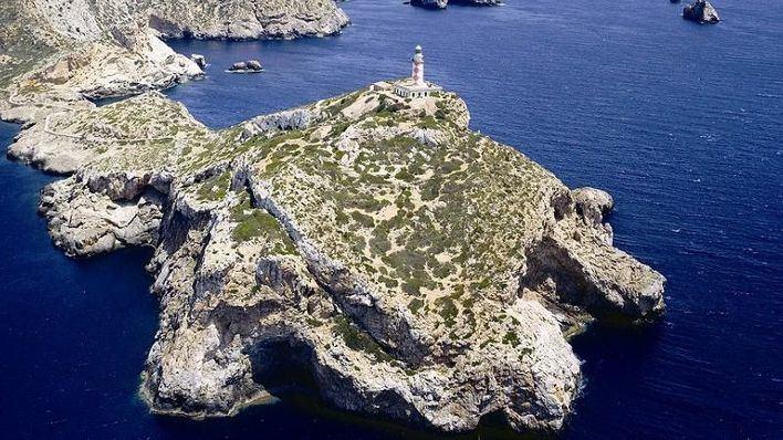 Balears se convertirá en un desierto a finales de siglo si no se reducen las emisiones de CO2