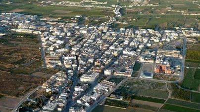 Liberados 2 menores en Alicante tras 7 años de cautiverio en su casa