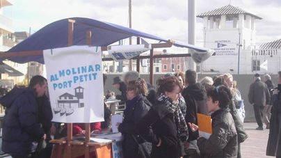 Los Clubes Náuticos de España protestan ante el
