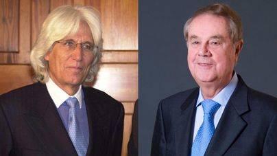 Escarrer y Fluxá entre las mayores fortunas de España